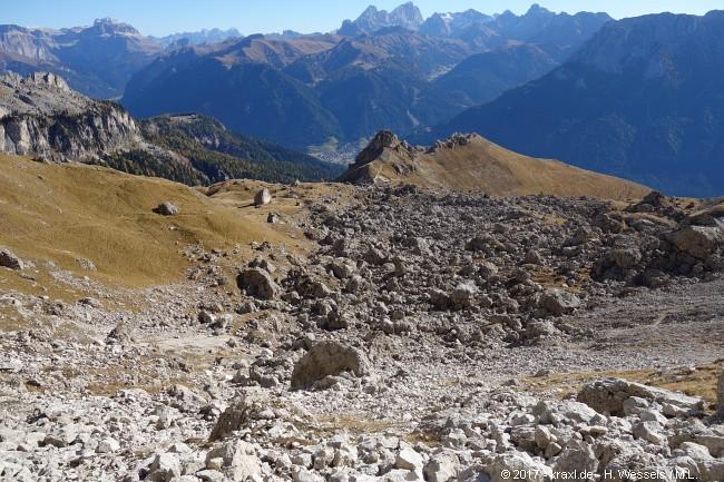 Klettersteig Rotwand : Fotogalerie tourfotos fotos zur klettersteig tour rotwand